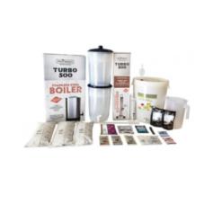 copper condenser kit