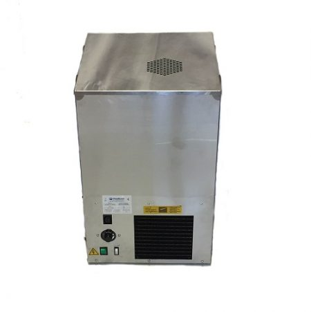 HYBRID Ice Bank 15kg Soda / Post-Mix / Draught Beer