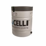 Chiller Beer Portable Cool Keggy (15kg Ice) 1-Tap