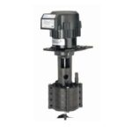 Agitator Pump Motor 90W 4-Stage – Flojet SPC44