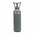 CO2 Cylinders – Full B-3kg / D-6kg