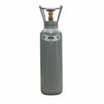 CO2 Cylinders – Full B-3kg / D-6kg