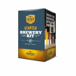 Mangrove Jack's Traditional Starter Brewery Kit