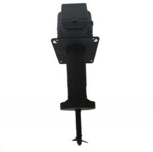 Agitator Pump Motor 61210