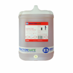 NON-HAZARDOUS Craft Beer Line Cleaner 5L