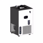 Chiller Beer Ice Bank 12kg GEO27V Stainless Steel 3 Coils