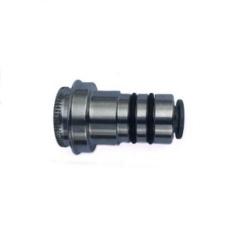 Tap shank adaptor