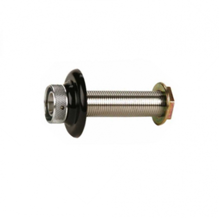 Tap Shank Perlick 6″ With Coupler Nut