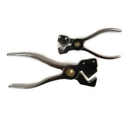 Tube Cutter Small & Large Stainless Steel