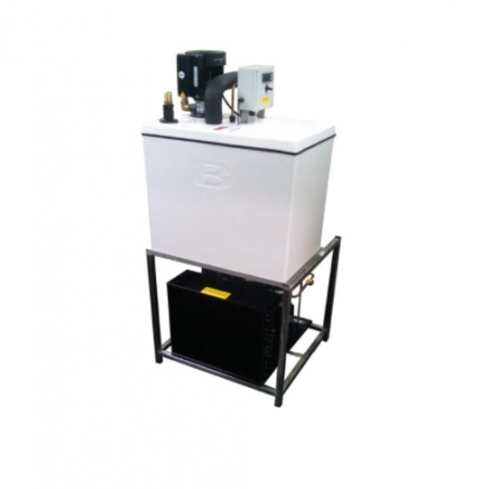 Chiller Beer Glycol Self Contained 1.8kW/-10SST