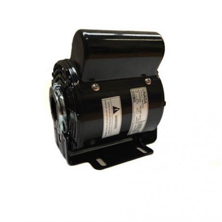 Motor For Procon Pump 200W