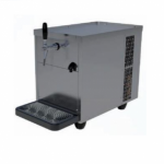 Chiller Beer Ice Bank 8kg POLO20 Pre-Mix 1/4 HP 1 Tap
