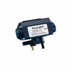 Flojet Pump Syrup T5000 – 10mm Out