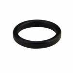 Keg Coupler Parts MM Main Gasket For D&S-Type