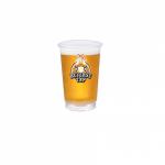Reverse Tap Cup – Medium 330/400/473mL