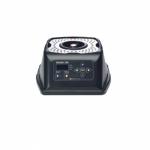 Reverse Tap Dispenser – Single Counter Top