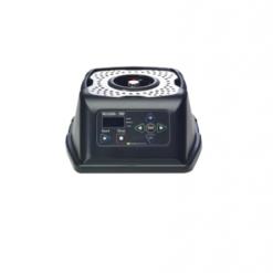 Reverse Tap Dispensing System