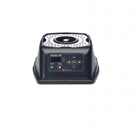 Reverse Tap Dispenser - Single Counter