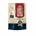 Mangrove Jack's Craft Series Golden Lager Pouch 1.8kg