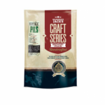 Mangrove Jack's Craft Series Pils Pouch-2.2kg