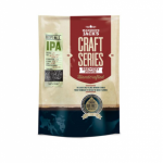 Mangrove Jack's Craft Series IPA Pouch – 2.2kg
