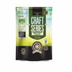 Mangrove Jack's Craft Series Apple Cider Pouch – 2.4kg