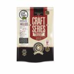Mangrove Jack's Craft Series Helles Lager – 1.8kg