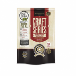 Mangrove Jack's Craft Series NZ Pale Ale – 2.2kg