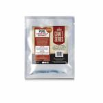 Mangrove Jack's Pure Liquid Malt Extract – Amber –  1.5kg