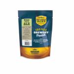 Mangrove Jack's Traditional Series Belgian Pale Ale 1.8kg