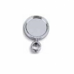 Decal Holder (Short) For 5/8 BSP 70/80mm Decal