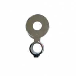 Decal Holder 72mm