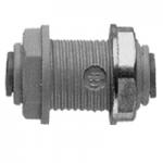 JG Imperial Bulkhead Connector