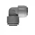 JG Imperial Equal Elbow