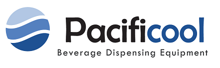 Pacificool Ltd