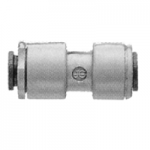 JG Imperial Superseal Straight Connector