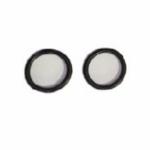 Keg Coupler Part MM Body O-Ring For D&S-Type