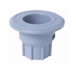 Cleaning Cup (Bypass) Plastic Grey A-Type