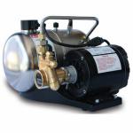 Carbonator MCCANNS Large 220V / Dual Outlet