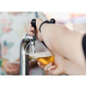 Beer Install Kit