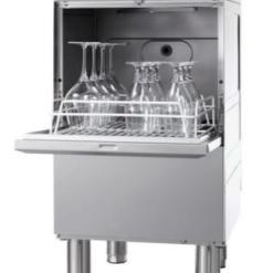 Hobart Glasswasher ECOMAX 404