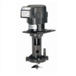 Agitator Pump Motor 6MT 30W 1-Stage – Flojet SPC51