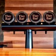 Tiny Bar - TBar