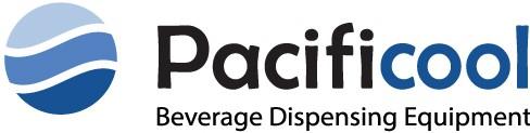 Pacificool Ltd